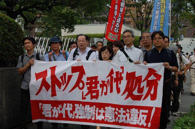 http://www.mdsweb.jp/doc/1389/1389_07p2.jpg